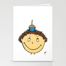 Happy Birthday card2